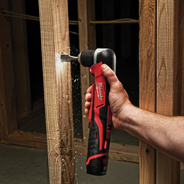 M12™ Right Angle Drill/Driver (Tool only)