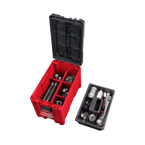 PACKOUT™ Compact Tool Box, , hi-res
