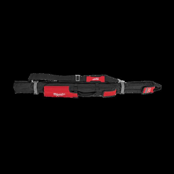 "1200mm (48"") Level Storage Bag"