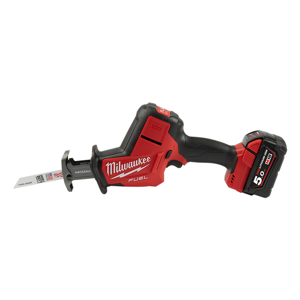 M18 FUEL™ HACKZALL™ Recip Saw (Tool Only)