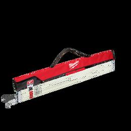 Fish Stick Combo Kit 30ft (9m)