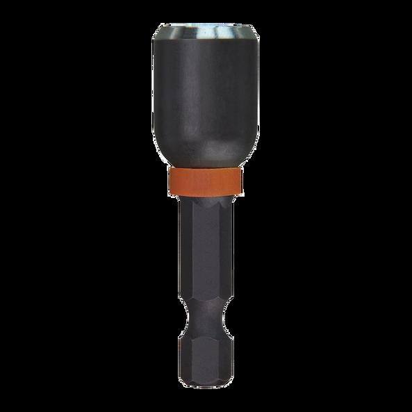"SHOCKWAVE™ Power Bit Magnetic Nut Driver 7/16"" x 50mm (2"") 3Pk"