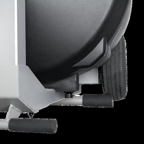 MX FUEL™ Sewer Drum Machine with POWERTREDZ™ Lift Assist, , hi-res