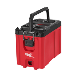 PACKOUT™ Compact Tool Box