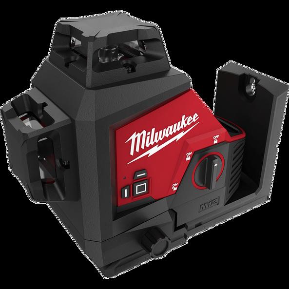 M12™ 3 Plane Laser (Tool Only), , hi-res