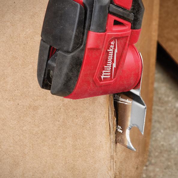 OPEN-LOK™ 3-in-1 Multi Cutter Scraper Blade 1PK, , hi-res