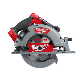 M18 FUEL™ 184mm Circular Saw (Tool only)