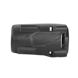 M18 FUEL™ Compact Impact Wrench Protective Boot