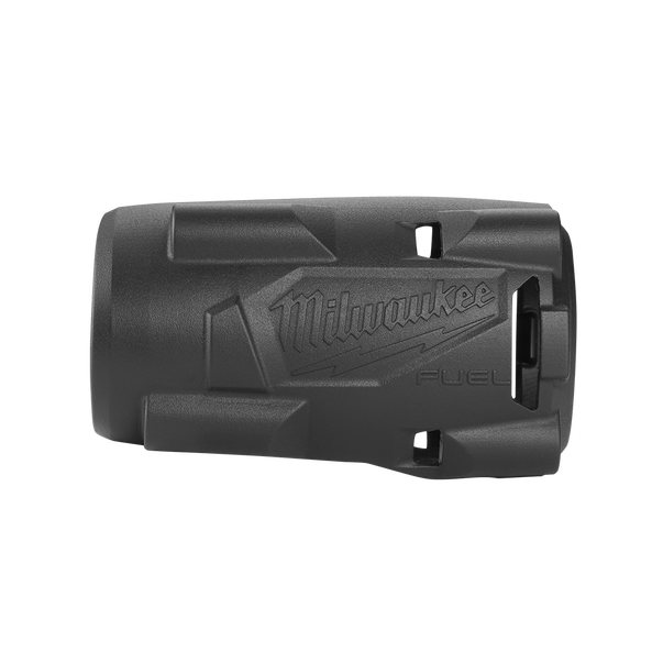 M18 FUEL™ Compact Impact Wrench Protective Boot, , hi-res
