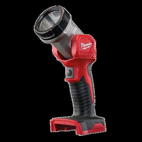 M18™ LED Work Light (Tool only)