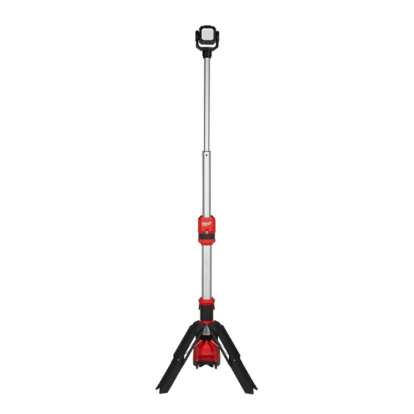 M12™ Stand Area Light (Tool Only)