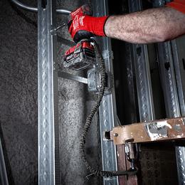 6.8kg (15lbs) Locking Tool Lanyard