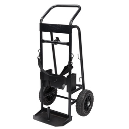 MX FUEL™ Breaker Trolley