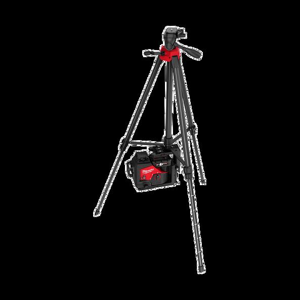 Laser Tripod, , hi-res
