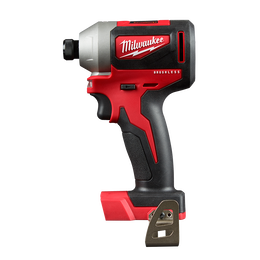 "M18™ Compact Brushless 1/4"" Hex Impact Driver"