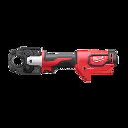 M18™ FORCELOGIC™ 300mm² Crimper (Tool Only)