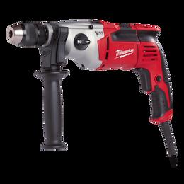 13mm 850W Drill
