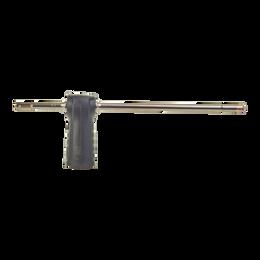SDS Plus Vacuum Drill Bit 18 x 360mm