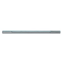 SDS Max to SDS Max 750mm Extension Bar (requires Drill Connect)