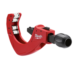 "Quick Adjust Tubing Cutter 88.9mm (3.5"")"