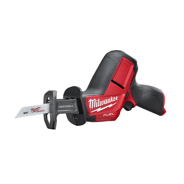 M12 FUEL™ HACKZALL™ Recip Saw (Tool only)
