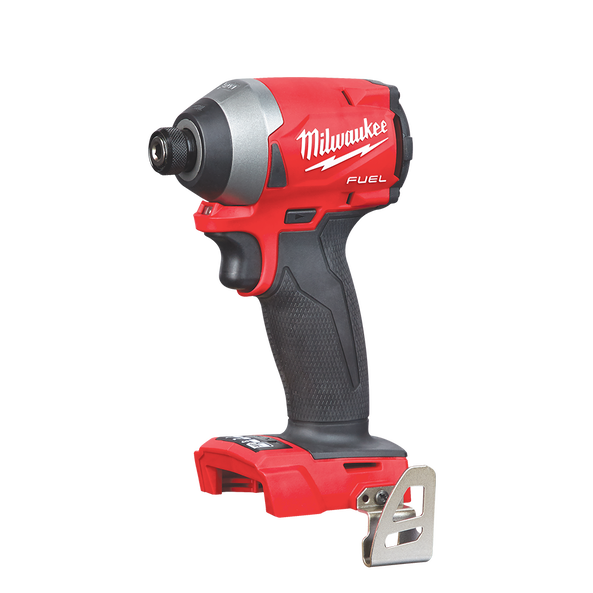 "M18 FUEL™ 1/4"" Hex Impact Driver (Tool Only)"