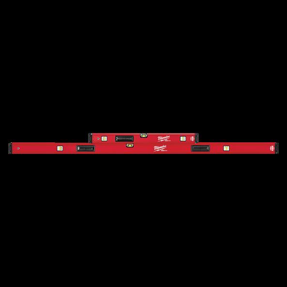 "2000mm (78"")/ 800mm (32"") REDSTICK™ Box Level Jamb Set"