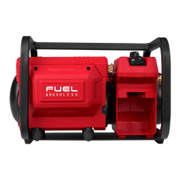 M18 FUEL™ Air Compressor (Tool Only)