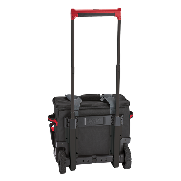 "457mm (18"") Jobsite Rolling Bag"