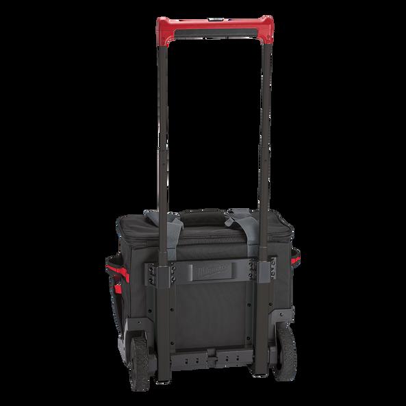 """457mm (18"""") Jobsite Rolling Bag"""