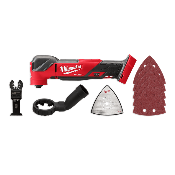 M18 FUEL™ Multi-Tool (Tool only), , hi-res