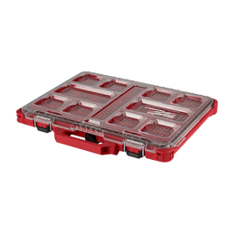 PACKOUT™ Low-Profile Organiser