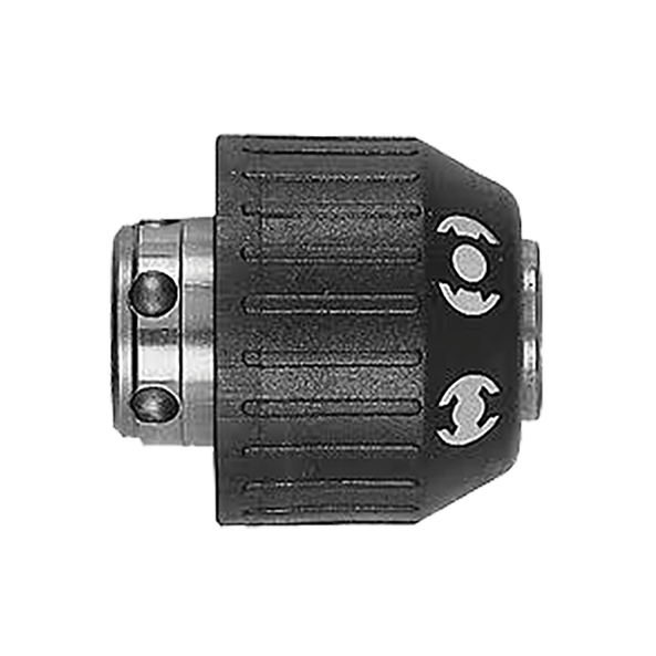 Adapter FIXTEC To SDS Plus