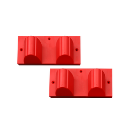 M12™ Battery Storage Bay