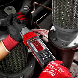 "M12 FUEL™ 1/2"" Digital Torque Wrench w/ ONE-KEY™ (Tool Only)"