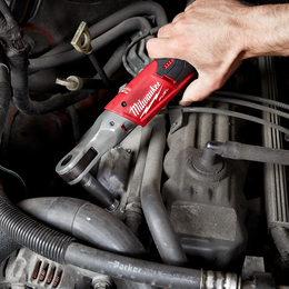 """M12 FUEL™ 1/2"""" Ratchet (Tool Only)"""