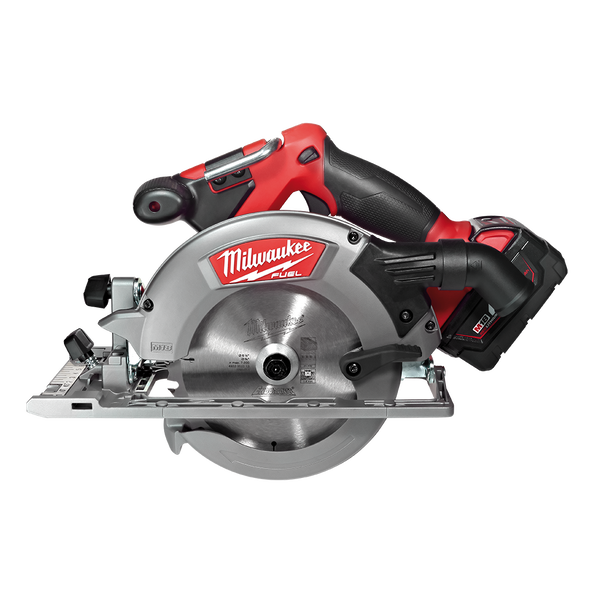 M18 FUEL® 165mm Circular Saw (Tool only)
