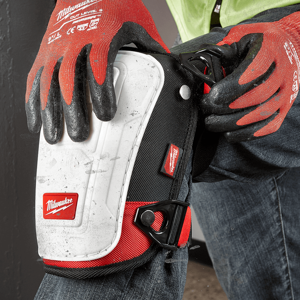 Non-Marring Performance Knee Pad, , hi-res