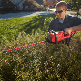 M18 FUEL™ Hedge Trimmer 6.0Ah Kit