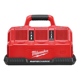 M12™ & M18™ Rapid Charge Station