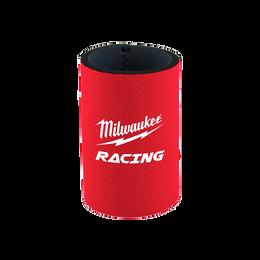 2019 Milwaukee Racing Can Cooler