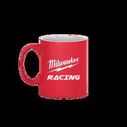 2019 Milwaukee Racing Mug