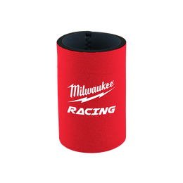 2019 Milwaukee Racing Can Cooler