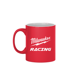 2019 Milwaukee Racing Mug
