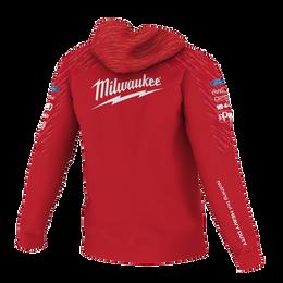 Milwaukee Racing Winter Jacket
