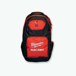 Milwaukee Racing Backpack