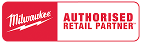 Milwaukee Authorised Retail Partners