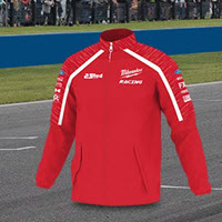 Milwaukee Racing Men's range